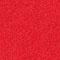 Pullover mit Knöpfen an den Ärmeln 100 % Kaschmir Molten lava Jypie