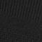 Schal aus Kaschmir Black beauty Plaudie