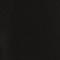 Schräg geschnittener, ausgestellter Seidenrock Black beauty Lido