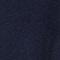 Zeitloser Caban Blau Gratien