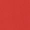 Fließendes, weites, langes Seidenkleid mit V-Ausschnitt Valiant poppy Manthes