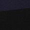 Kugelpullover mit V-Ausschnitt Navy/noir Inigme