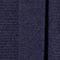 Lange Strickjacke aus Rippstrick Odyssey gray Jum