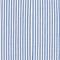 Blazer aus Baumwolle Seersucker stripes Lacaure