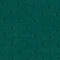 Cardigan aus Merinowolle Evergreen Godard