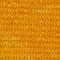 Weicher Schal Spicy mustard Jecou