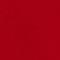 CATHERINE -Mittellanger Trenchcoat aus Baumwolle mit Gürtel Royale red Mambert