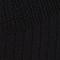 Spitzencardigan aus 3D-Strick Black beauty Nosardi