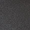 Große Halbmond-Tasche Noir Jordana