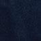 Hose aus glattem Samt Medieval blue Juillemin