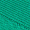 Pullover mit breitem Rippstrick Golf green Loupy