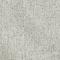 Überkreuzter Blazer aus Wolle Light grey melange Muciane