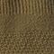 Schal aus Kaschmir Dark olive Plaudie