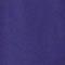 Cache-coeur-Kleid Astral aura Jirepe