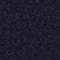 Feiner Pullover aus Kaschmir mit U-Boot-Kragen Night sky Manolita