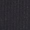 Gerade geschnittener Wollblazer Night sky Mabla