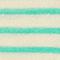 Gestreifter Pullover aus Leinen Stp cream jade Logron