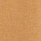 Strickkleid Camel beige Idee