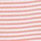 Kurzer Jumpsuit aus Seersucker-Baumwolle Str purepumpkin white Nassigna
