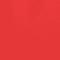 Zeitloser Trenchcoat Fiery red Lambert