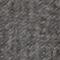Karottenhose Grau Galetto