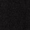 Pullover aus Kaschmir mit Puffärmeln Black beauty Migny