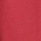 Kleid mit Stickereieinsätzen Rouge Grigue