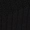 Spitzenpullover aus 3D-Strick Black beauty Nosard