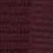 Lange Strickjacke aus Rippstrick Fudge Jum