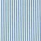 Baumwollkleid Seersucker stripes Lhommes