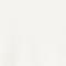 - Pullover aus Wolle  Blanc Icarpan