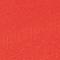 Fließender Rock Fiery red Logrian