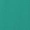 Baumwollkleid Golf green Lisle