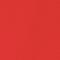 Seidenkleid Fiery red Lulia