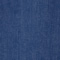 Skinny-Jeans mit 7/8-Cropped-Länge Blau Ginisko