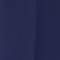 Hose im Anzugstil Medieval blue Gersende