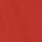 Bermudashorts aus Baumwollstoff Ketchup Lenora