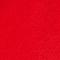 Langer Mantel Fiery red Linard