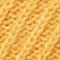 Rippstrick-Pullover Spicy mustard Josue