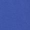 Hose mit Taschen Amparo blue Laora