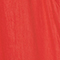Jumpsuit aus Leinen Fiery red Lachassain