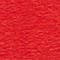 T-Shirt aus Jersey-Leinen Fiery red Lye