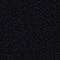 Pullover mit Alpaka Maritime blue Louisa