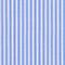 Oversize Bluse aus Baumwolle Popeline stripe2 Lannion