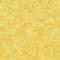 Großer Wollschal mit Fransen Lemon curry Mautes