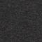 MARGUERITE, enge 7/8-Hose aus Wolle Dark grey chine Pevy