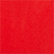 Doppelseitiger Caban-Mantel aus Wollgewebe Fiery red Lintot