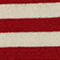 Pullover aus Baumwolle und Leinen Str ketchup butter Licula