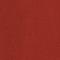 Hose 7/8 Baumwollhose, unten verjüngt Brandy brown Mezel