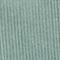 Breite Cordhose Chinois green Maora